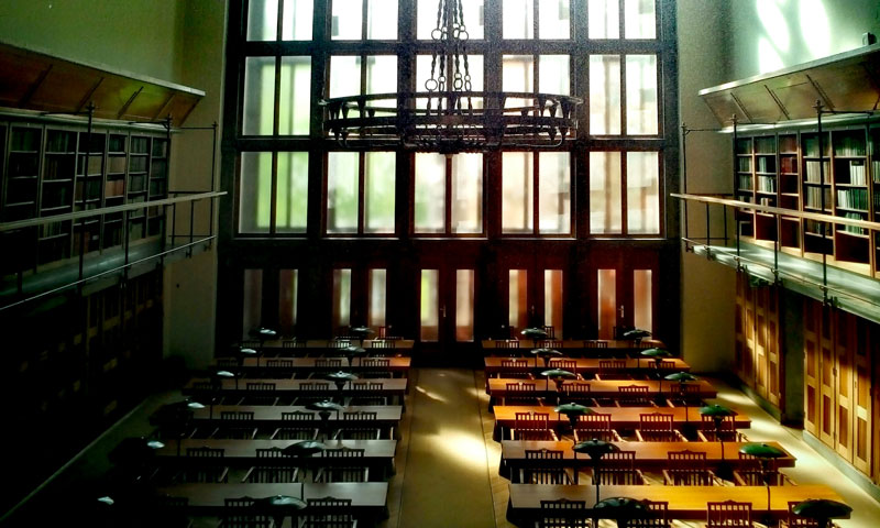 National and university library astonishing life national and university library malvernweather Images